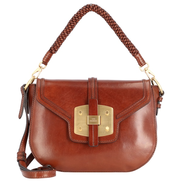 Handtaschen - Handtasche 'Lambertesca' › The Bridge › braun  - Onlineshop ABOUT YOU