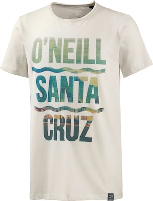 O'NEILL T-shirt 'LB Surf City'