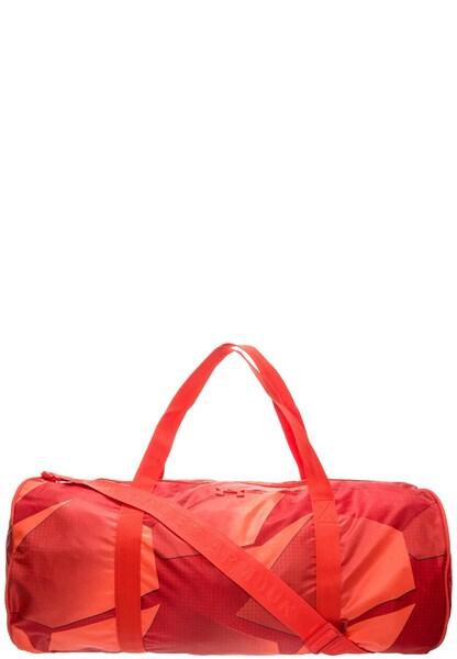 Sporttaschen für Frauen - UNDER ARMOUR Sporttasche 'Uafavorite' rot hellrot  - Onlineshop ABOUT YOU