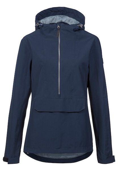 Sportmode - Funktionsjacke 'Haile' › Whistler › navy  - Onlineshop ABOUT YOU