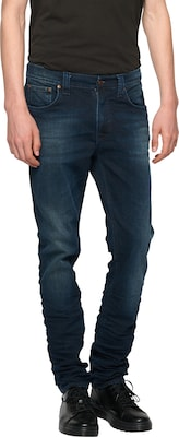 Nudie Jeans Co Jeans 'Lean Dean'