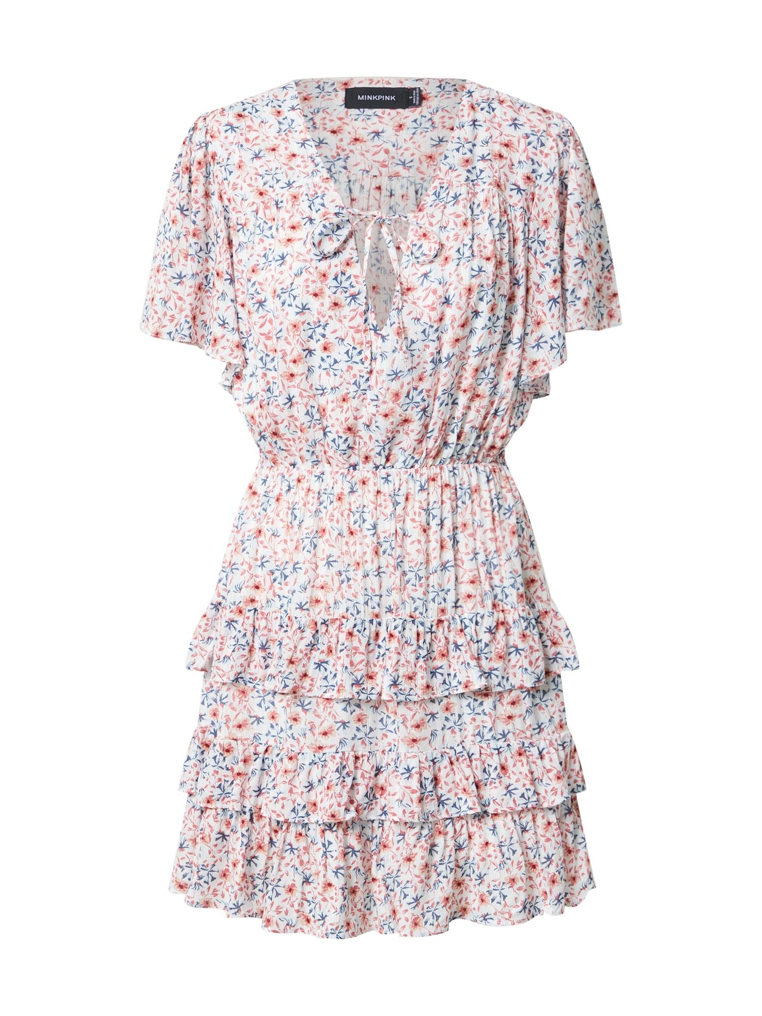 MINKPINK Vasarinė suknelė
