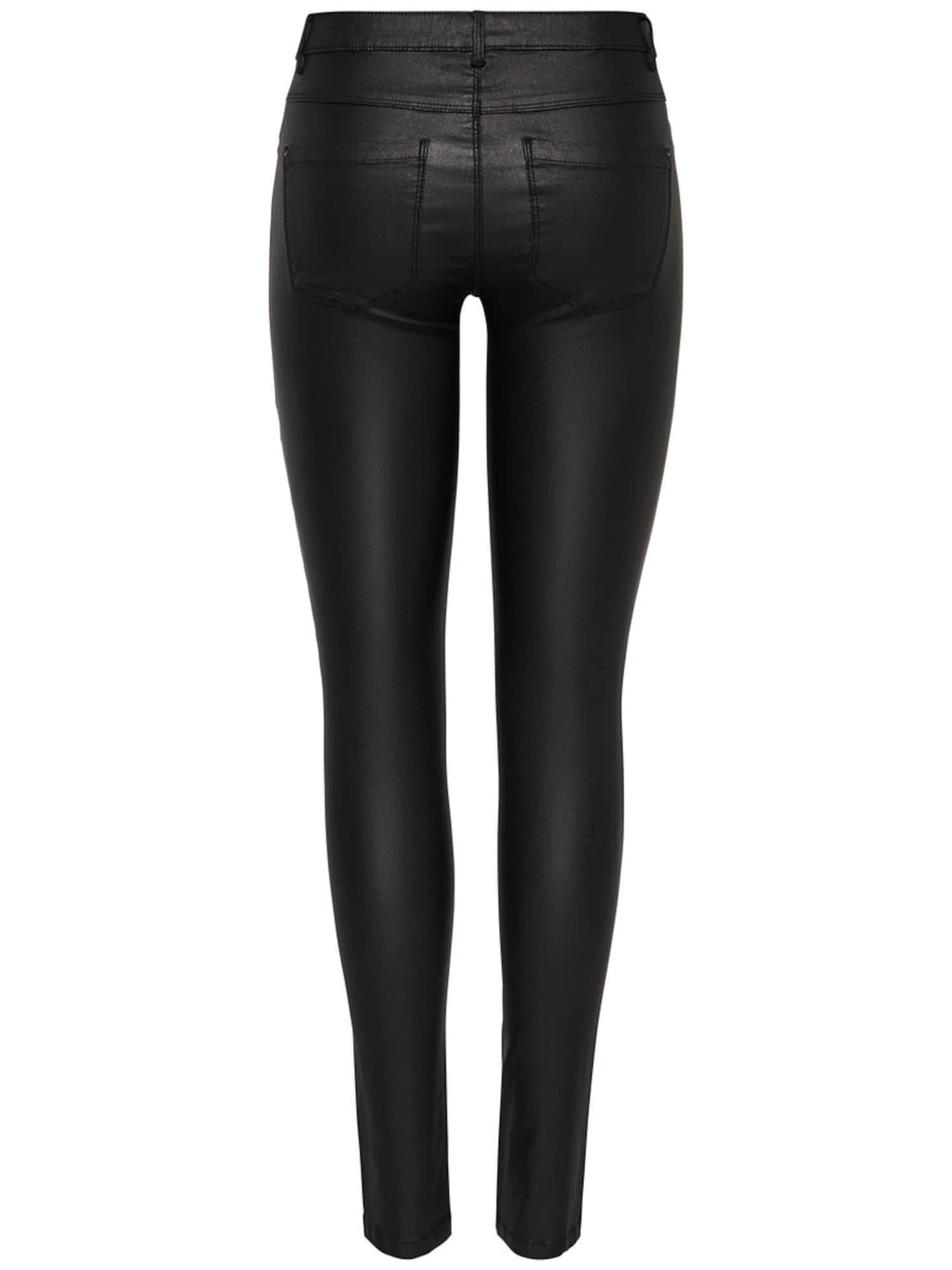 Kalhoty New Royal černá ONLY