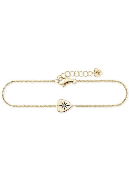 Armbaender - Armband › Caï › gold  - Onlineshop ABOUT YOU