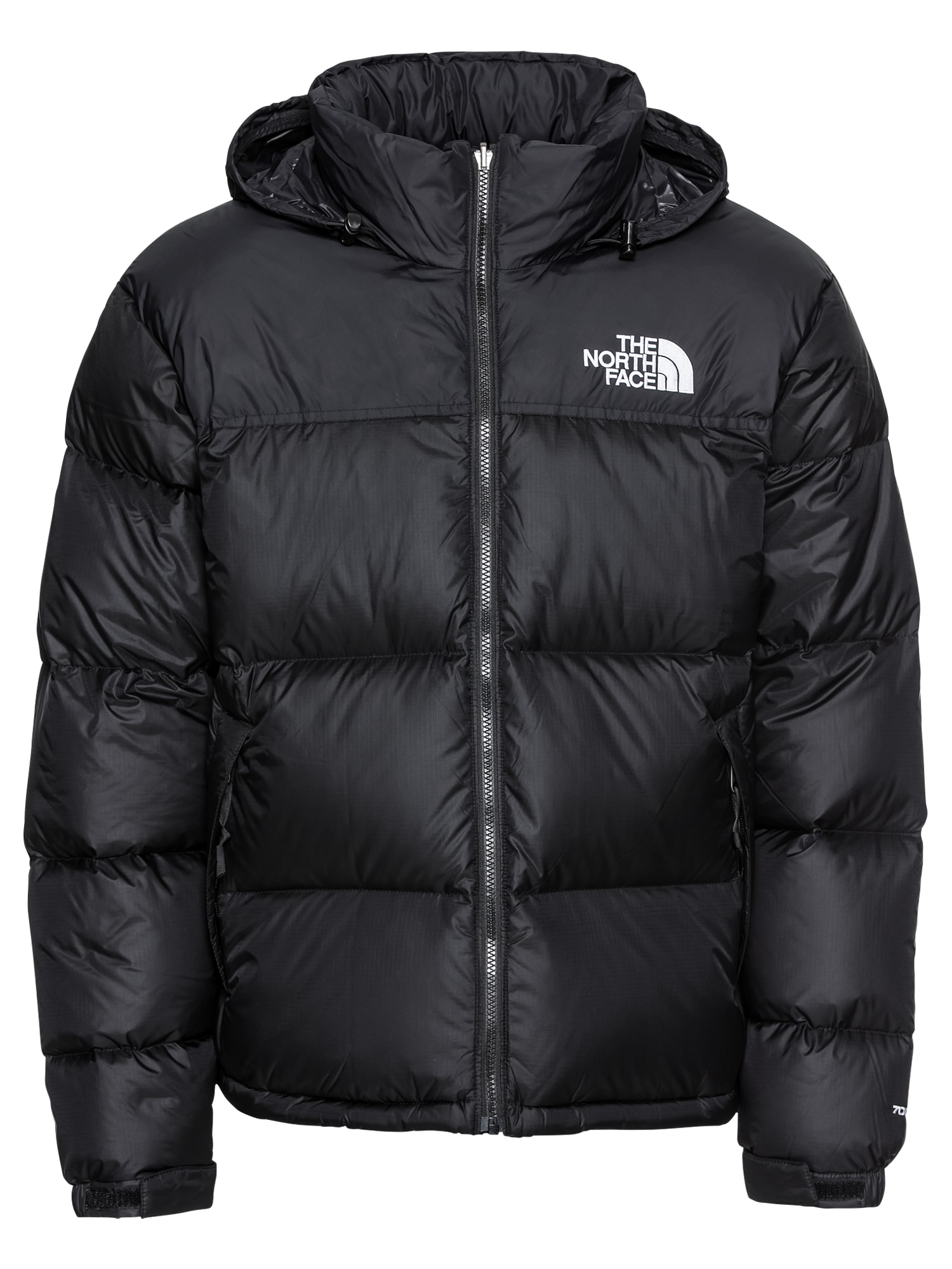 Daunenjacke 'M 1996 RTO NUPTSE JKT' | Bekleidung > Jacken > Daunenjacken | The North Face