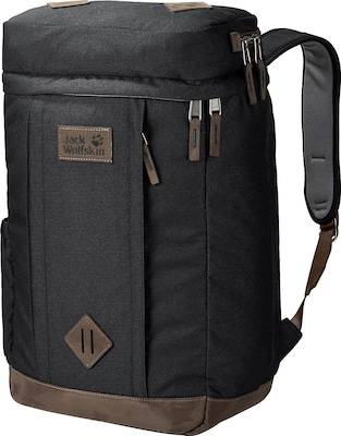JACK WOLFSKIN Rucksack 'Leicester Square Daypack'