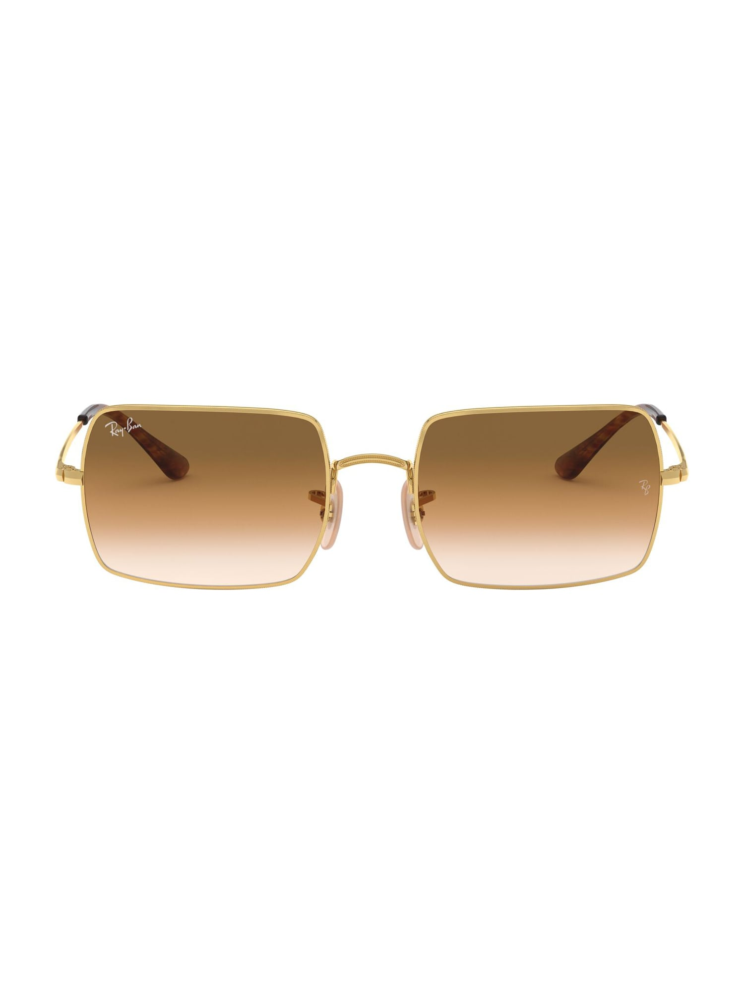 Ray-Ban Slnečné okuliare  zlatá