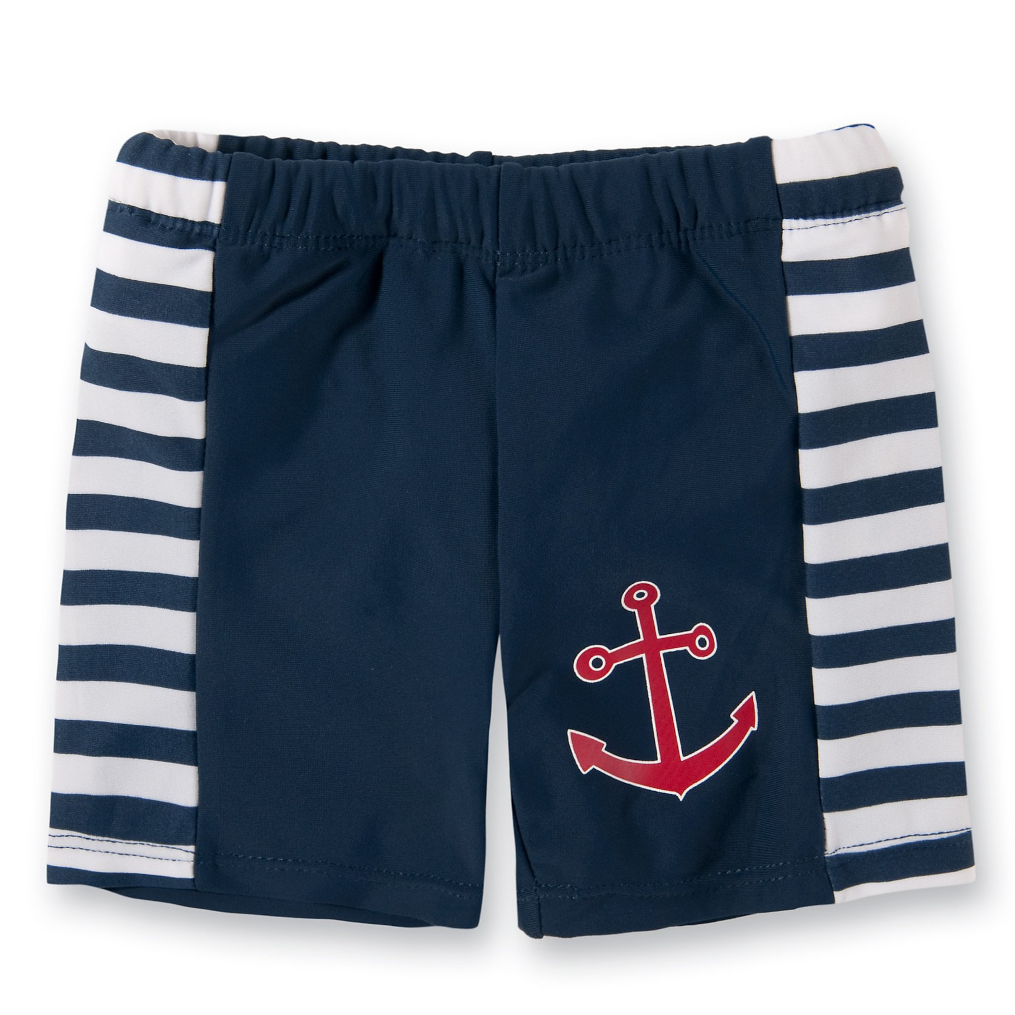 Babybademode - Badehose - Onlineshop ABOUT YOU