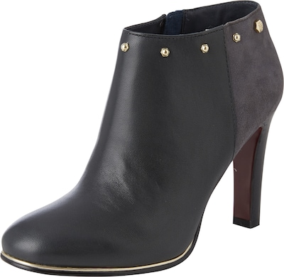 TOMMY HILFIGER Ankle Boots 'Denise 8C'