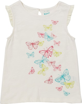 Kite Top 'Butterfly'