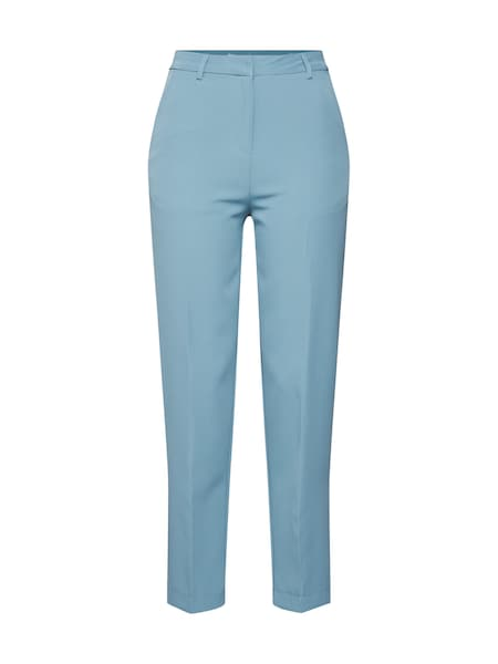Hosen für Frauen - Fashion Union Hose 'JUNI' hellblau  - Onlineshop ABOUT YOU