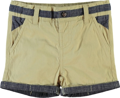 NAME IT Nithram Shorts
