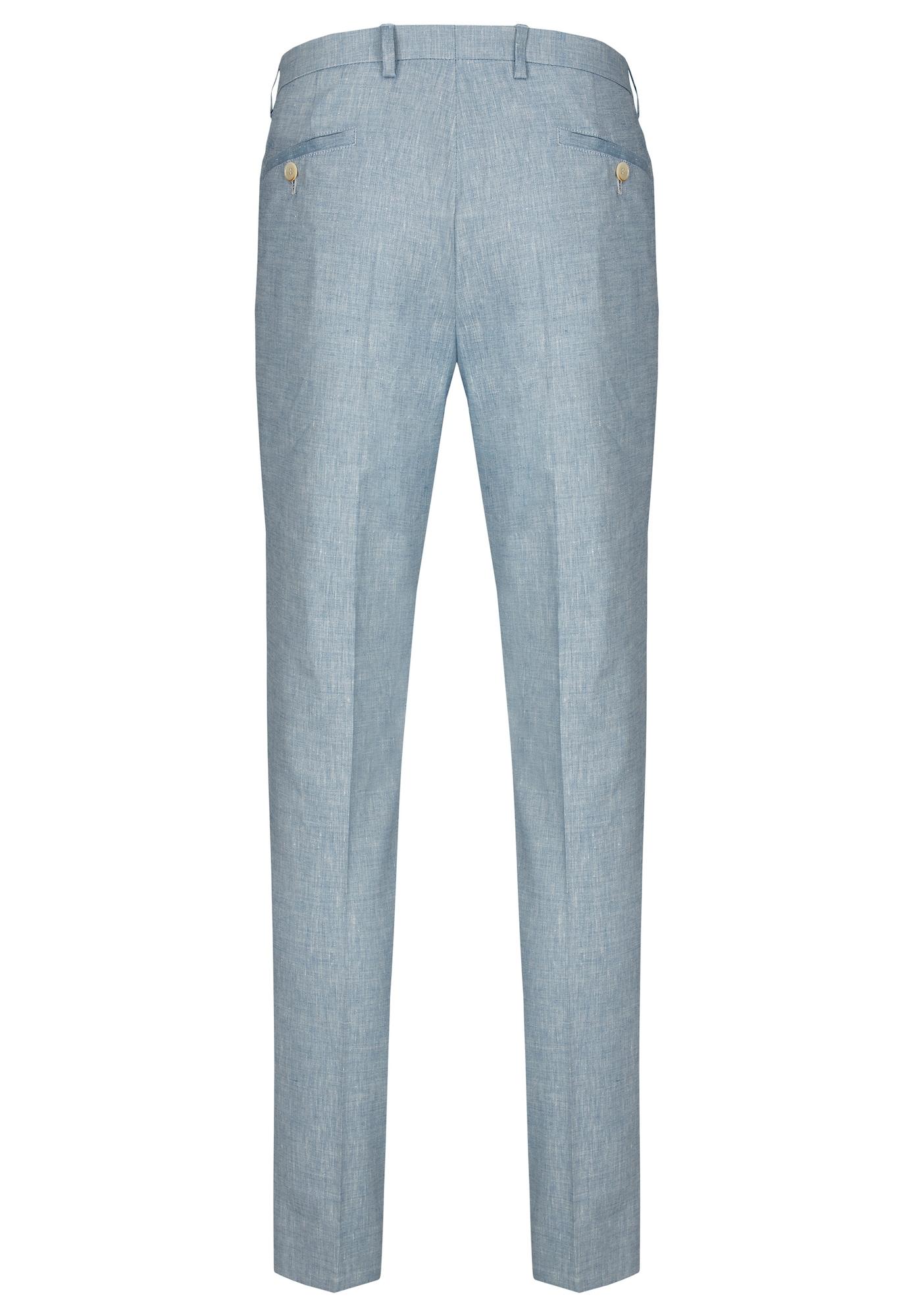 daniel hechter - Anzughose
