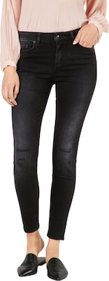 DRYKORN 'Pull 80524' Skinny Jeans