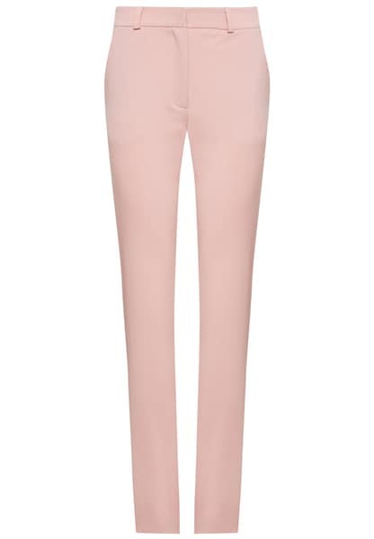 Hosen für Frauen - Usha Hose pastellpink  - Onlineshop ABOUT YOU