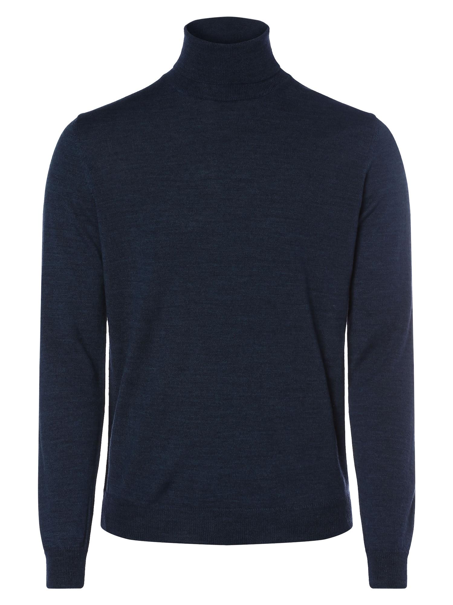 Herren Finshley & Harding Pullover blau,  rot,  weiß, braun, braun,  grün, grau, indigo, weiß | 04043654388564