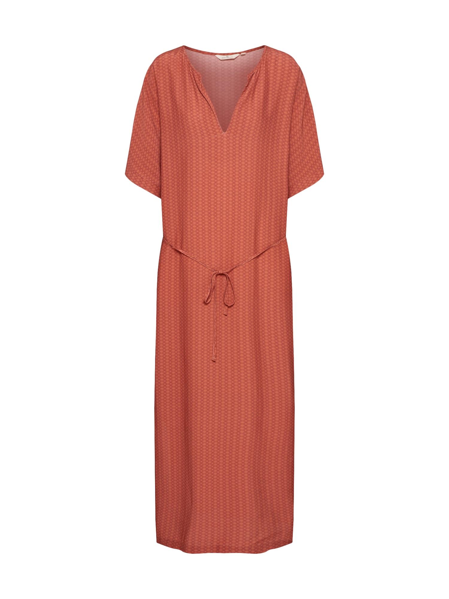 basic apparel Suknelė