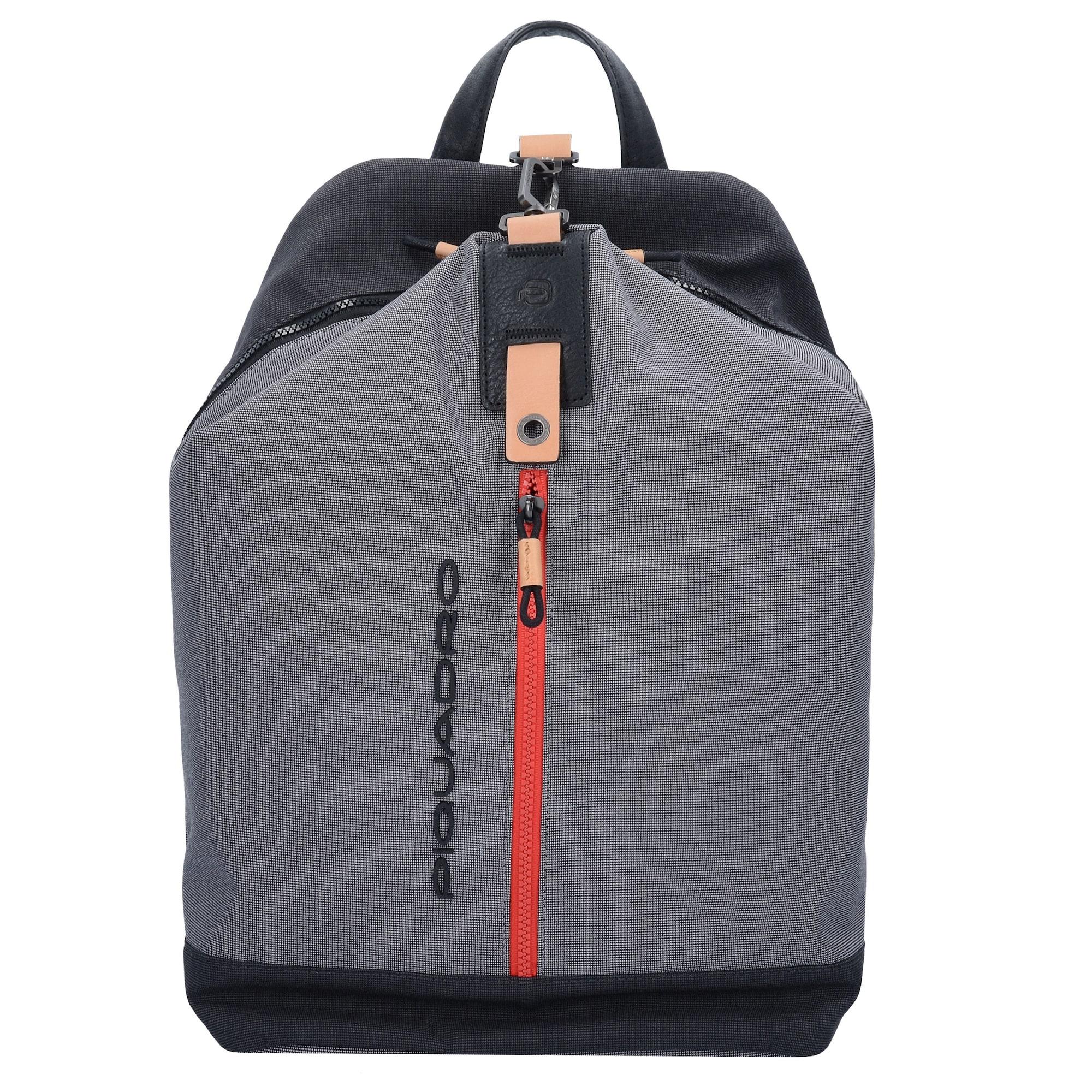 Business Rucksack 'Blade' | Taschen > Businesstaschen | Piquadro