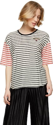 Sonia By SONIA RYKIEL T-Shirt 'Mc Raye'