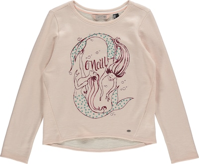 O'NEILL Sweatshirt 'LG Mermaid Bay'