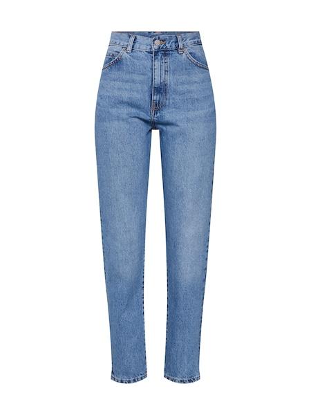 Hosen für Frauen - Jeans 'Nora' › Dr. Denim › blue denim  - Onlineshop ABOUT YOU