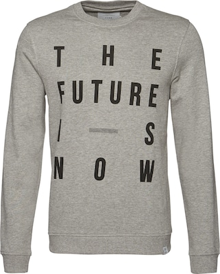 JACK & JONES Sweatshirt 'Forward Sweat'