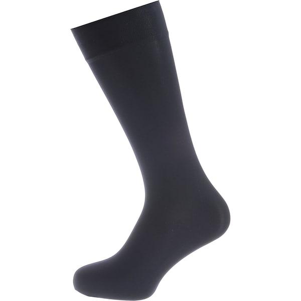 Socken für Frauen - Kniestrümpfe › Camano › blau  - Onlineshop ABOUT YOU