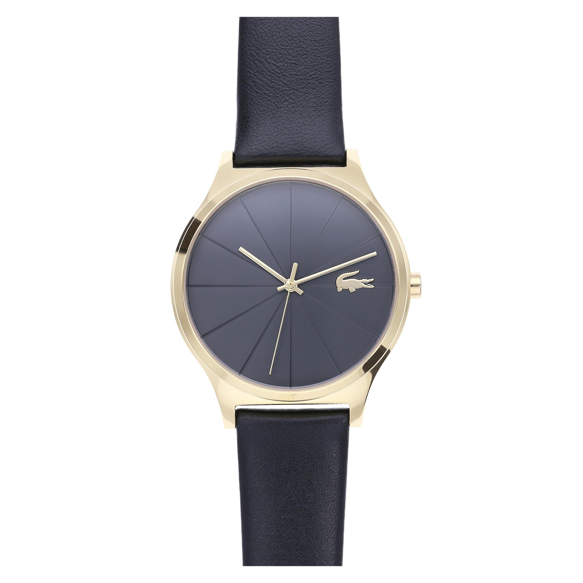 Analoog horloge Nikita