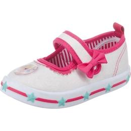 Disney Kinder,Mädchen,Mädchen,Kinder Ballerinas für Mädchen rosa,weiß | 08058648112182