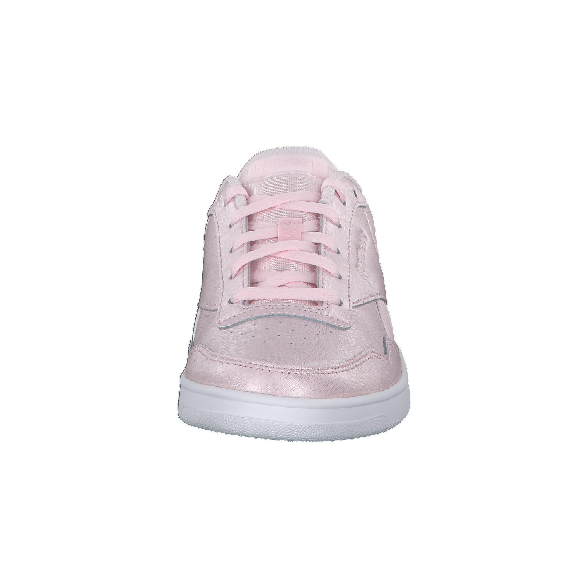 reebok classic - Sneaker 'Royal Techque T'