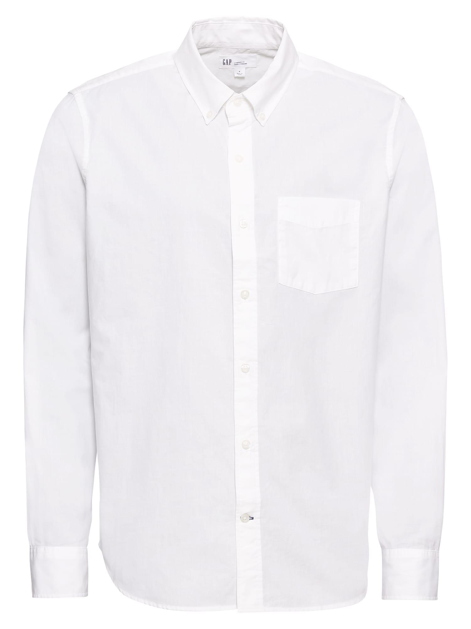 GAP Marškiniai