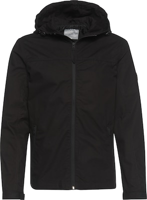 JACK & JONES Jacke 'JCOSAFE JACKET'