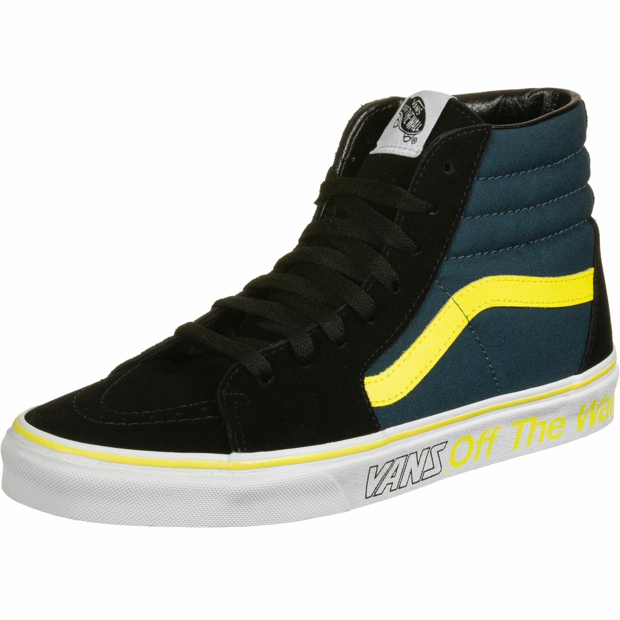 Schuhe ' SK8-Hi '