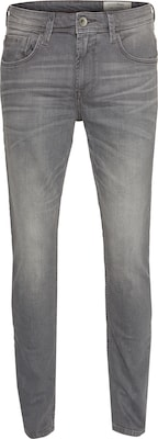 TOM TAILOR DENIM 'CULVER' Jeans