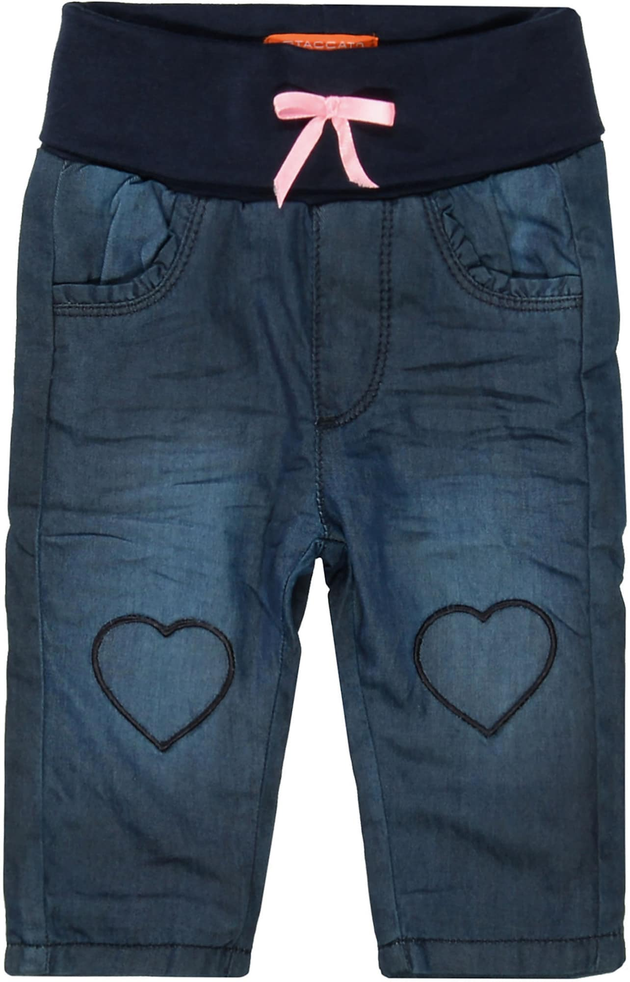 Babyhosen - Jeans - Onlineshop ABOUT YOU