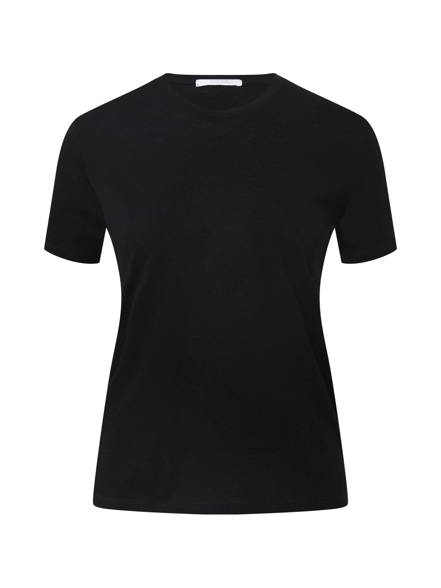 Boyish Marškinėliai