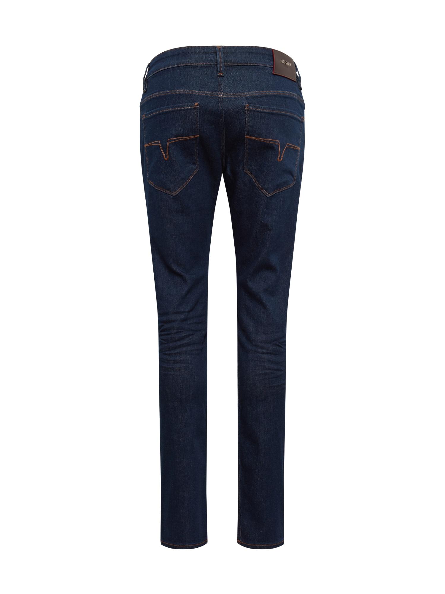JOOP! Jeans Jeans  blå