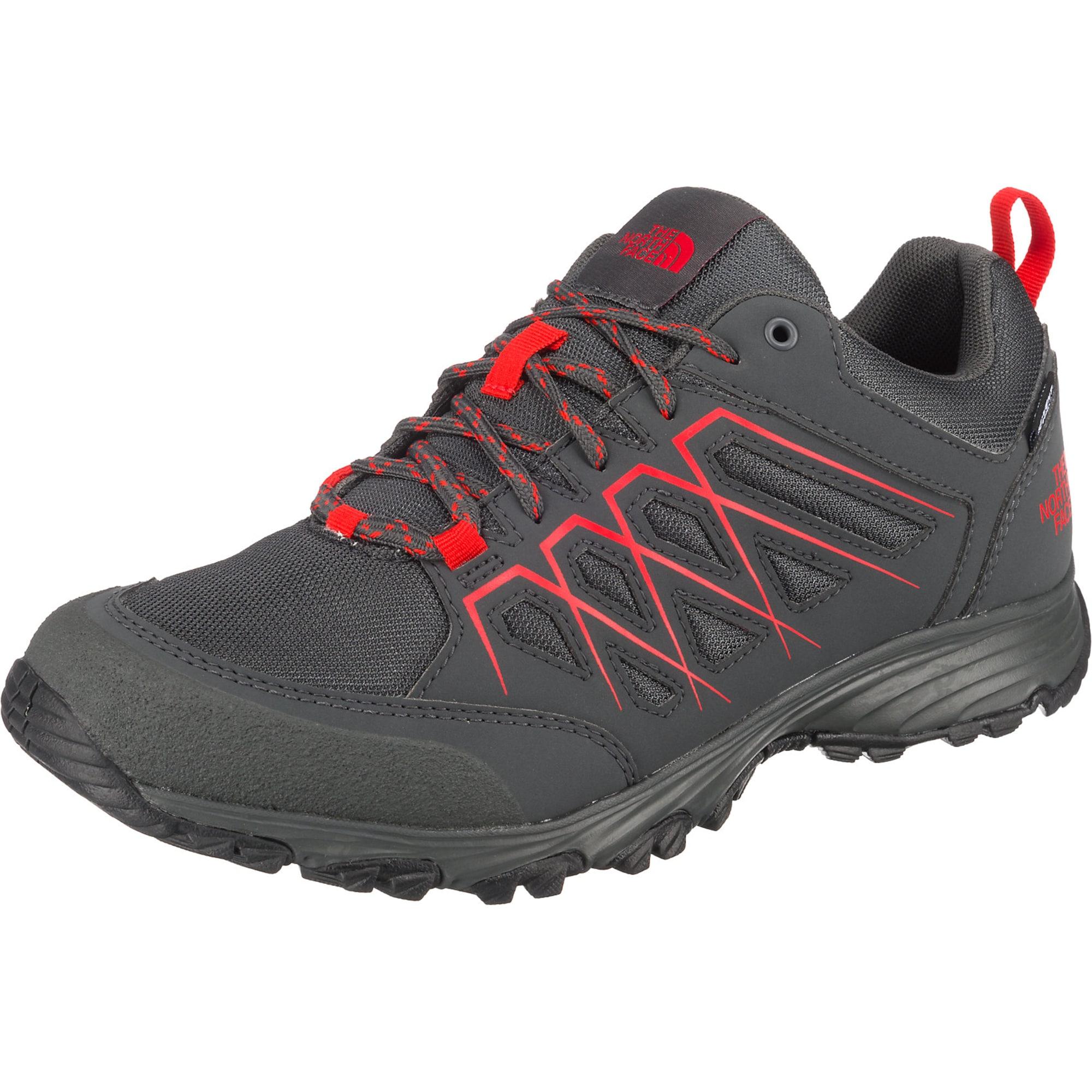 Schuhe 'Venture Fasthike Wp' | Schuhe > Outdoorschuhe > Kletterschuhe | The North Face
