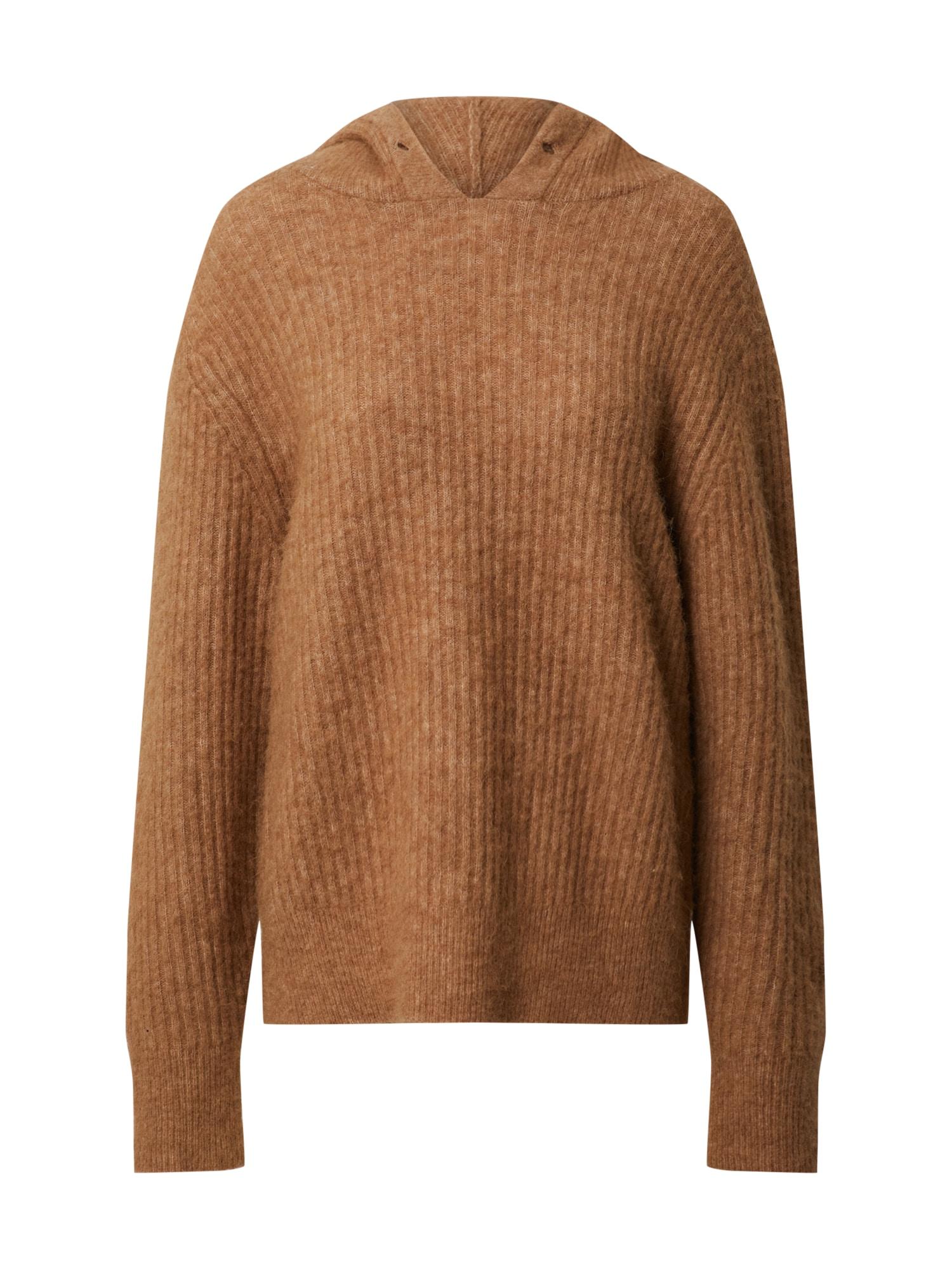 10Days Megztinis karamelės