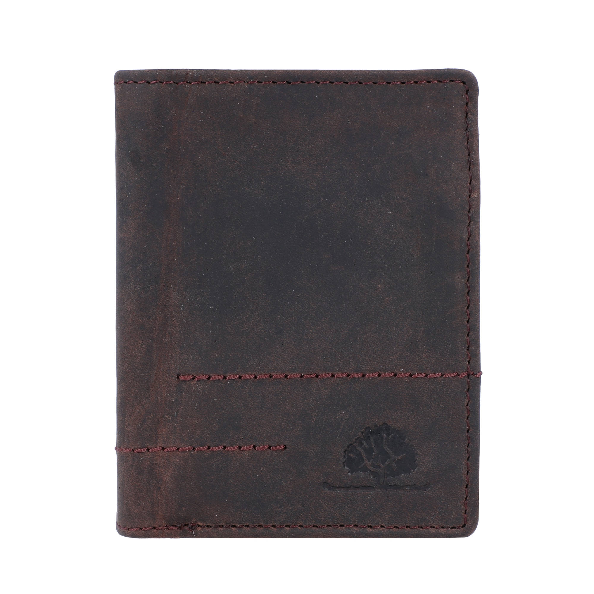 Portemonnaie | Accessoires > Portemonnaies > Sonstige Portemonnaies | GREENBURRY