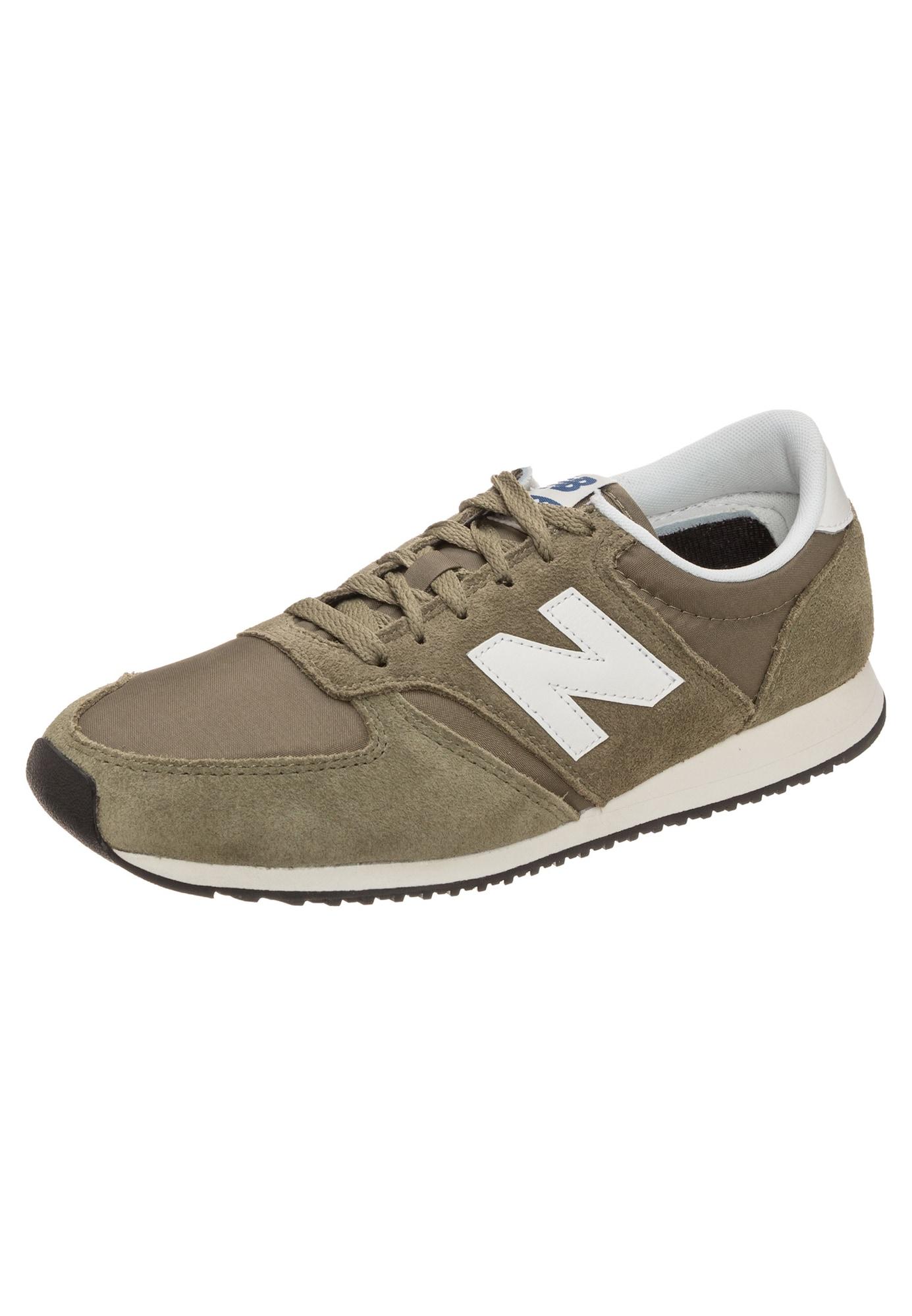 Sneaker 'U420-GRB-D'
