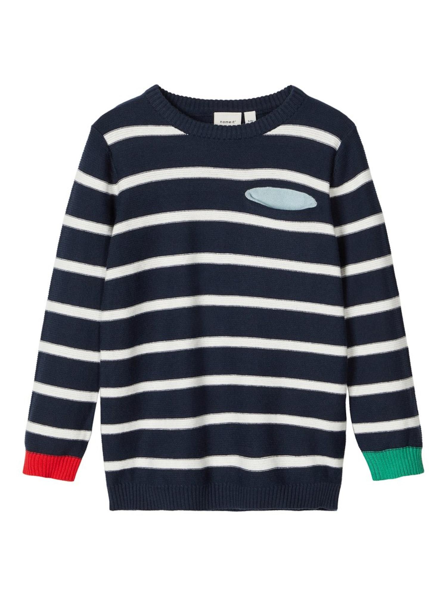 Miniboyoberteile - Pullover - Onlineshop ABOUT YOU