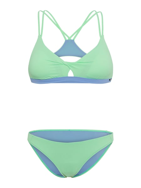 Bademode - Bikini › Chiemsee › grün  - Onlineshop ABOUT YOU