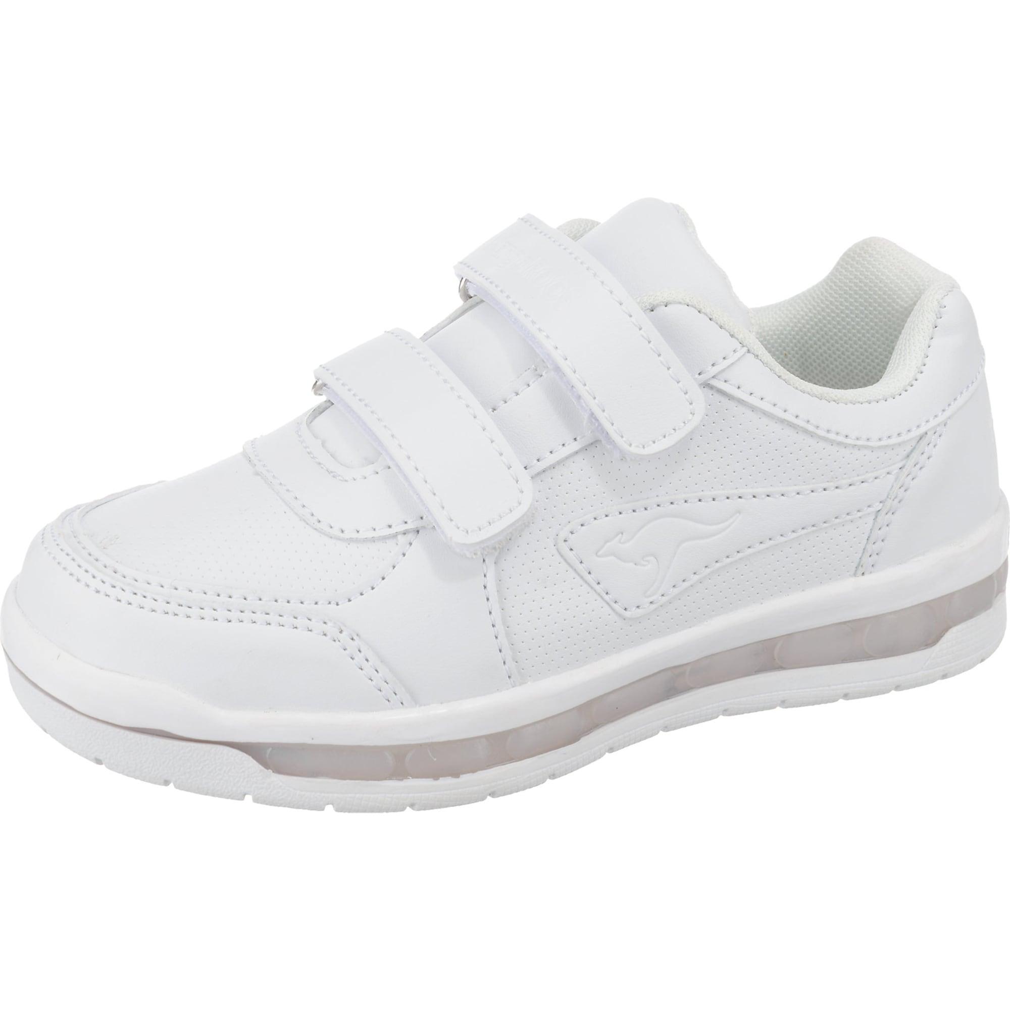 best service 7901b 5a9e5 AboutYou | Kinder,Jungen KangaROOS KangaROOS Sneakers Low ...