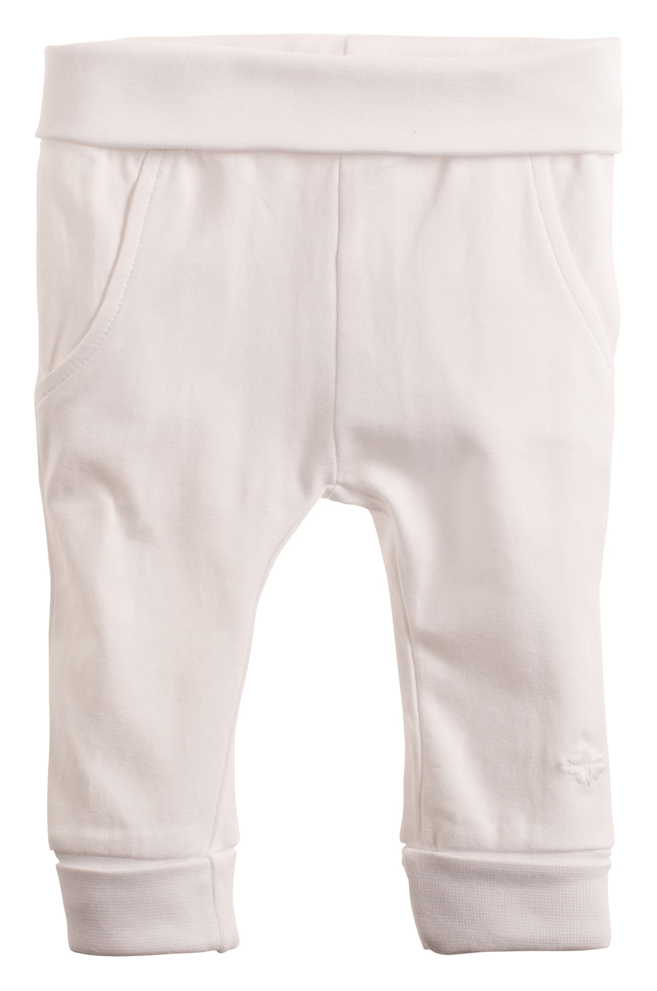 Babyhosen - Hose Humpie - Onlineshop ABOUT YOU