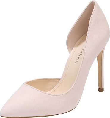 Emily And Eve Pumps 'Jolina'