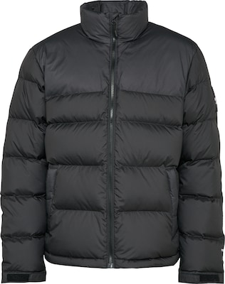 THE NORTH FACE Winterjacke 'M 1992 NUPTSE'