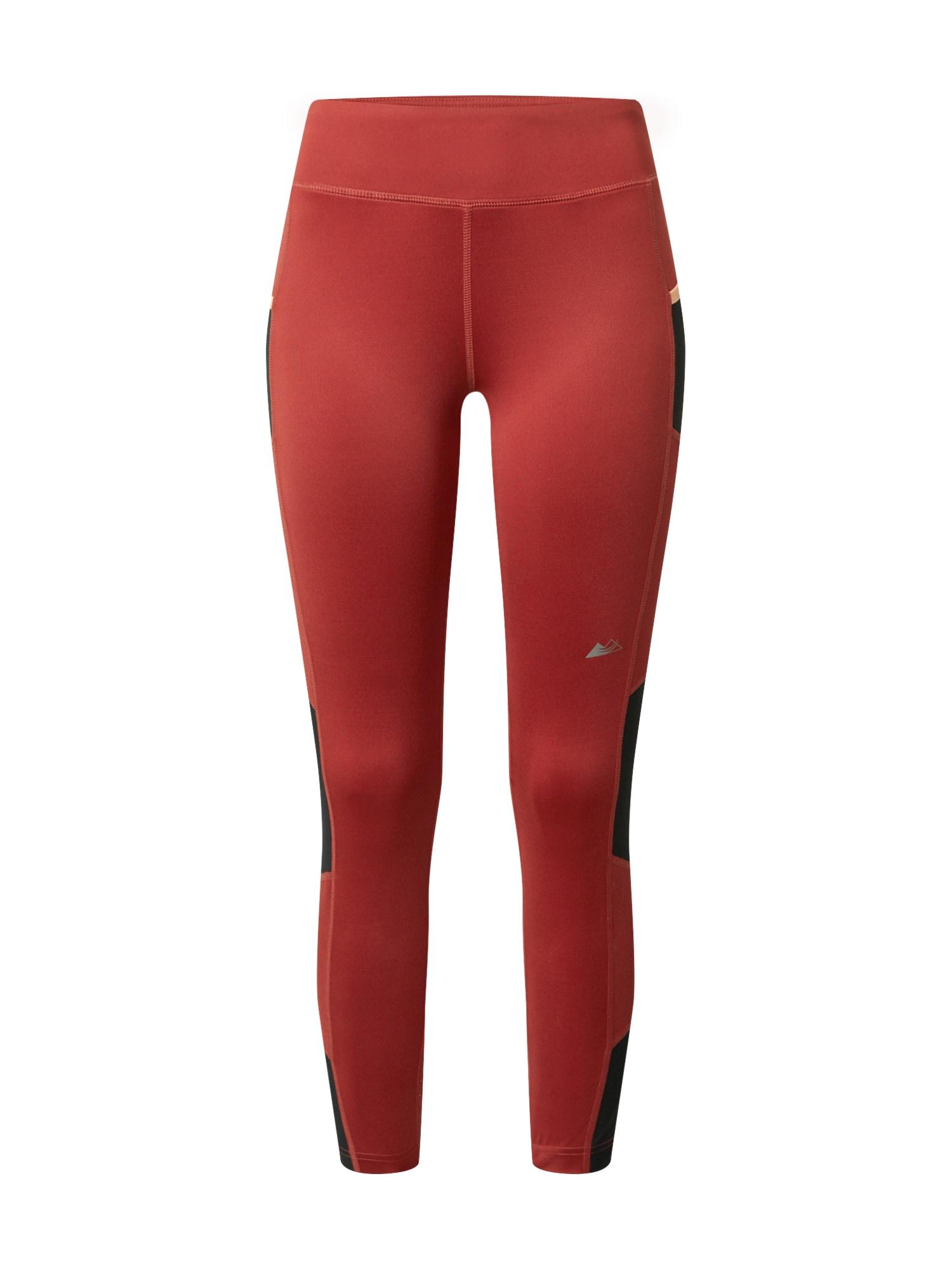 COLUMBIA Sportinės kelnės