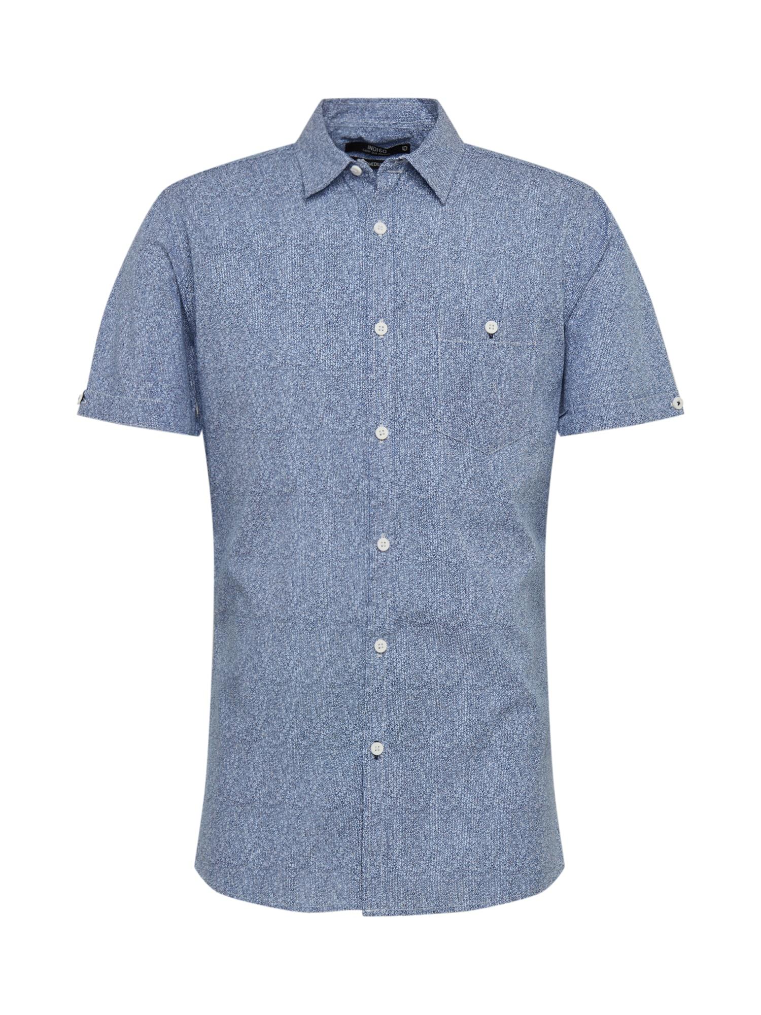 INDICODE JEANS Marškiniai