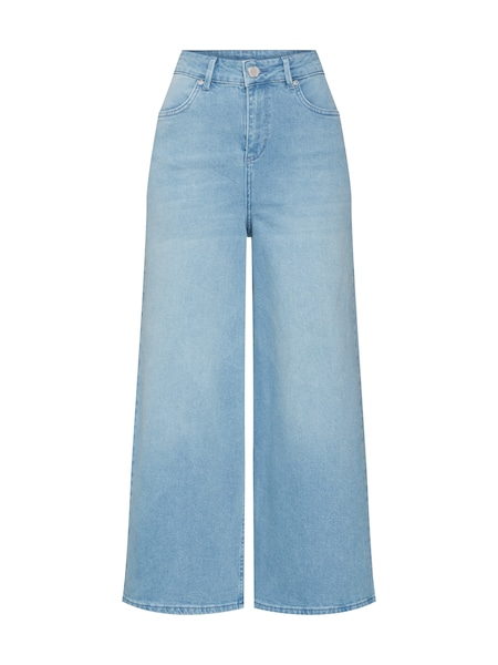 Hosen für Frauen - Jeans 'Rachel' › 2NDDAY › hellblau  - Onlineshop ABOUT YOU